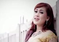 Lirik Lagu Bali Tri Puspa - Tresna Pilar Utama