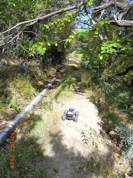 My RC Expedition from Almeria in Spain RIMG0121%2B%28Medium%29