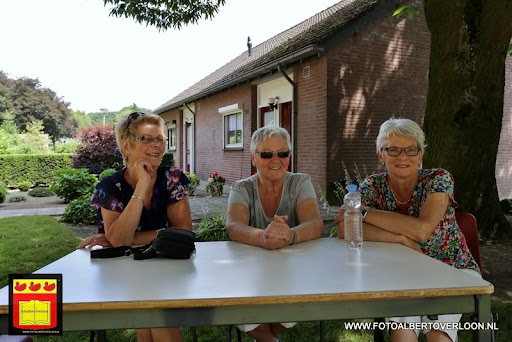 KBO Jeu de boules-toernooi overloon 06-07-2013 (3).JPG