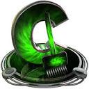 Esta imagem tem um link para o Site da PIRIFORM - CCLEANER do Brasil - Ferramenta de limpeza e otimização do seu PC!!!