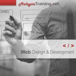 jQuery Programming Training Course