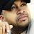 Robert Brown avatar image