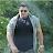 khaled arja avatar image