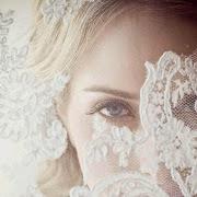 Уговорить жениться
