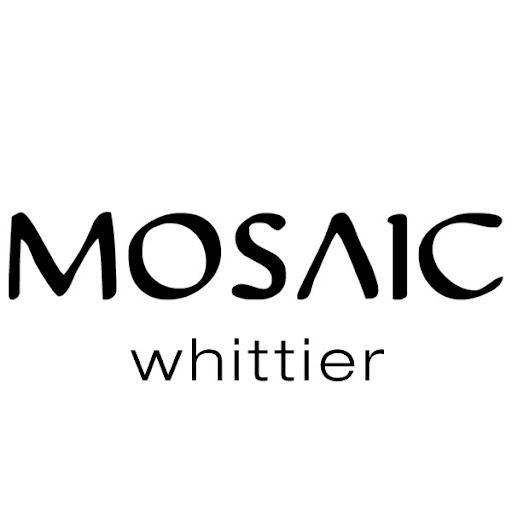 Mosaic Whittier Podcasts