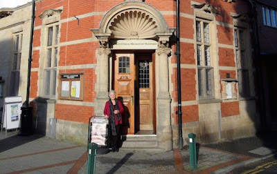 Robert Owen Museum to open on Saturdays