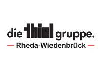 Karl Thiel GmbH & Co. KG