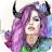 M Taurus avatar image