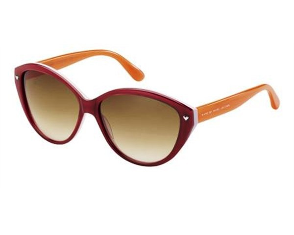 MARC_BY_MARC_JACOBS_sunglasses_MMJ_289S