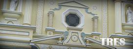 banner radio 3