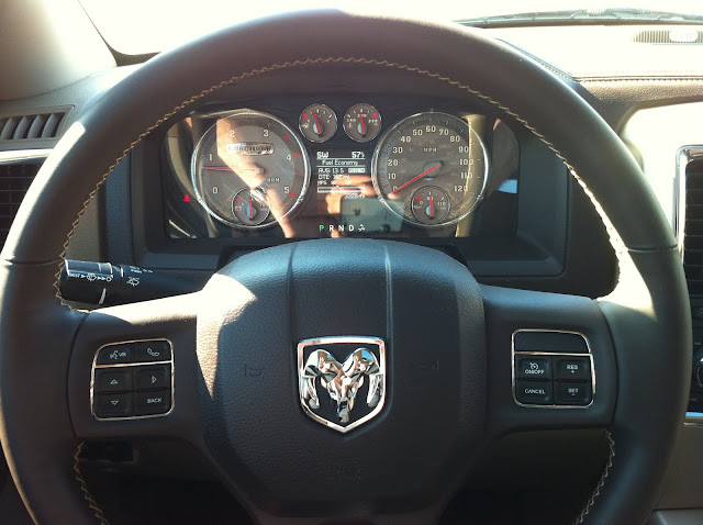 New Mopar Console Shifter (lots of pics) - Dodge Cummins Diesel Forum