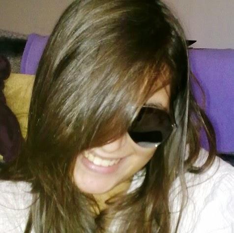 Joana Antunes