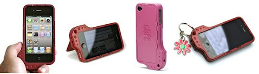 diff%252520iphone%252520case%2525202 GizmoCrazed Giveaway: Win Diff Case For Apple iPhone 4/4S
