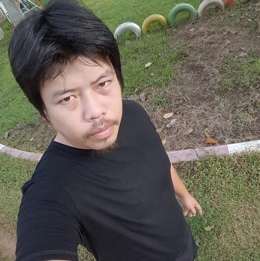 Yuthaphol Puengtang