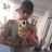 Diguinho Moreno avatar image