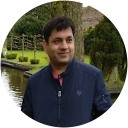 Ajay Sewani