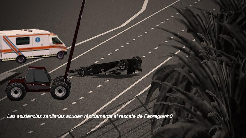 07 - GP de Bélgica Asistencias%2520sanitarias