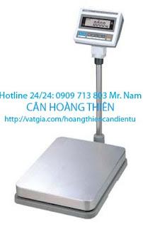 Cân Bàn điện tử Yaohua A9