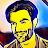 Gemini Khan avatar image
