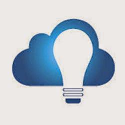 Smart Web logo