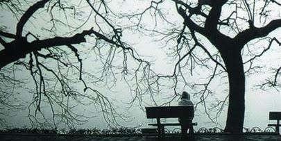 Những bài thơ tình viết về Rét Nàng Bân hay nhất