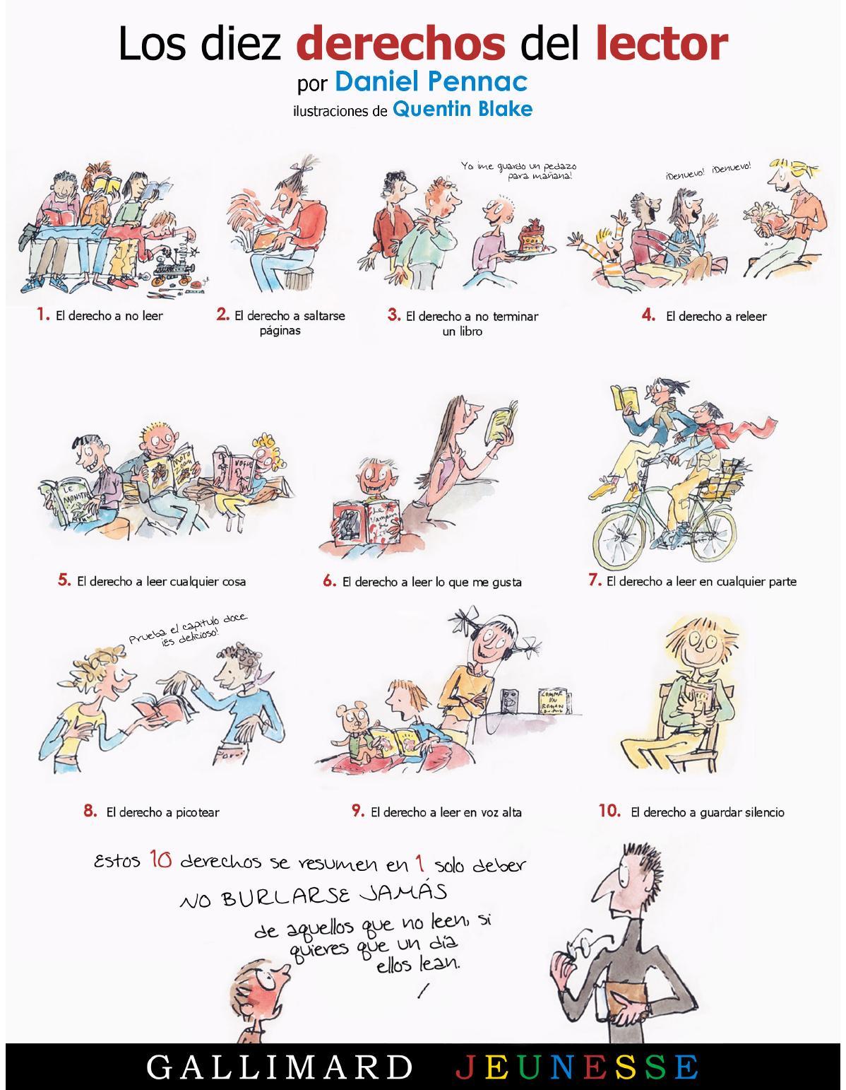 Matilda Libros: Otro variadito