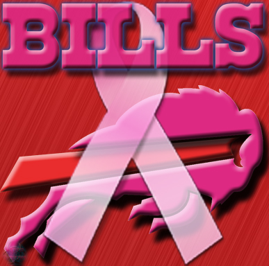 Bills Facebook Profile Picture