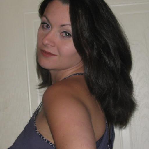 Jessica Blaylock
