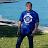 Michael O'Sadnick avatar image
