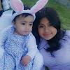 Abigail Aguilar
