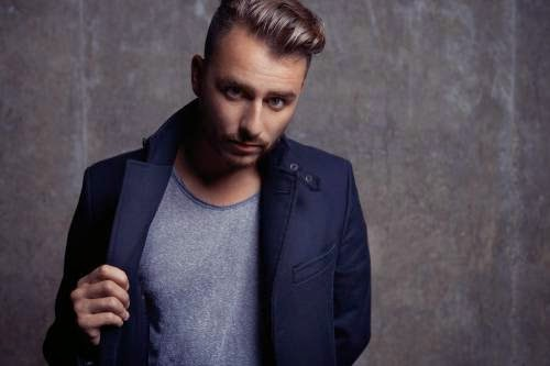 Sjws Force British Comedian Dapper Laughs Off The Air