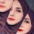 Nesrine Yahia Cherif avatar image