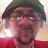 Andrew Begley avatar image
