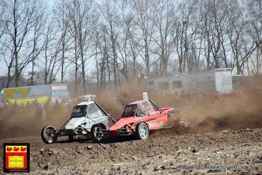 autocross overloon 07-04-2013 (80).JPG