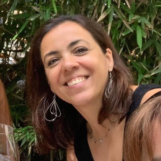 Gemma Lopez