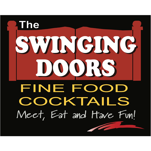 sc 1 st  Google plus & The Swinging Doors - Google+ pezcame.com