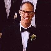 Gary Arnold