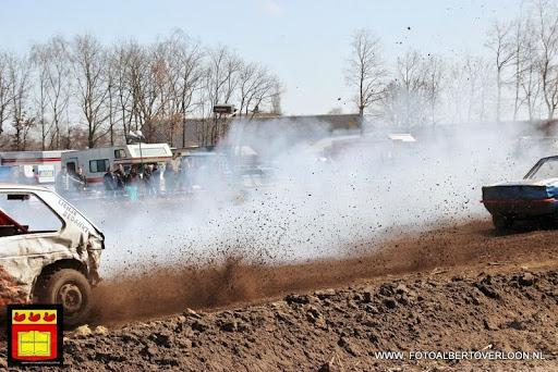 autocross overloon 07-04-2013 (44).JPG