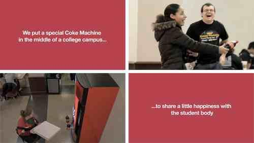http://www.seriouseats.com/images/20100113-special-coke-machine.jpg