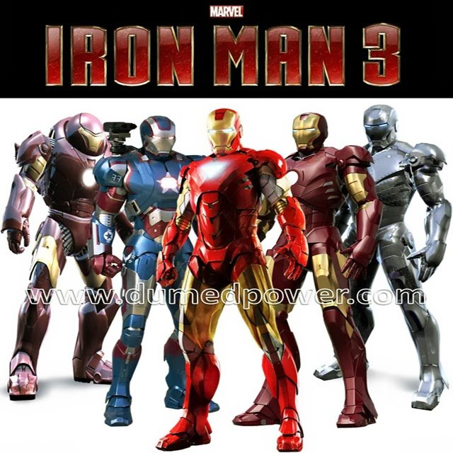 Iron-Man-1-2-3-Tony-Stark
