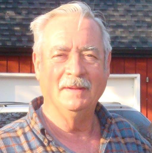 Thomas Bauernfeind - Address, Phone Number, Public Records