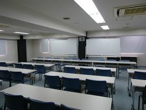 アンビション貸会議室のイメージ写真