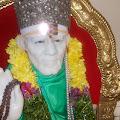 Sri Shirdi Sai Samsthan