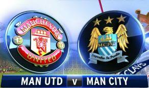 Manchester city M United online vivo Derbi 9 Dic Horarios