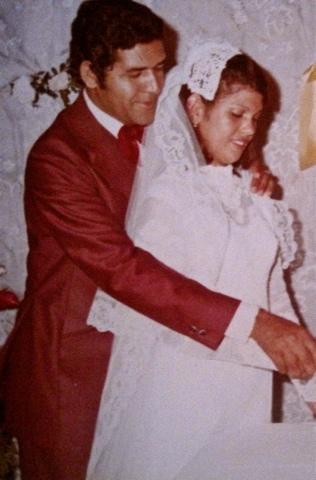 Vintage Wedding Dress Story By Dear Golden On Etsy
