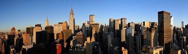 Pano_Manhattan2007_amk.jpg