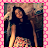 Leidy Bernal avatar image