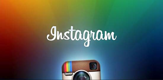 Cara daftar   Sign Up Instagram Lewat PC atau Online tanpa HP Android