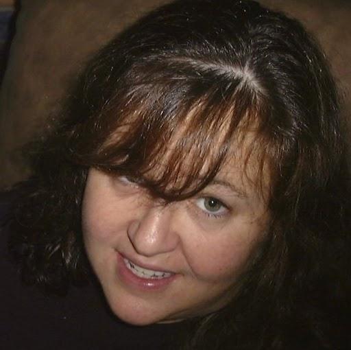 Karen Luks