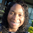 Ambikka Williams avatar image